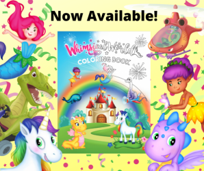 https://sherifink.com/wp-content/gallery/book-coloring-book/Coloring_Book_Now_Available_Announcement_Sep1420.png