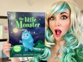 https://sherifink.com/wp-content/gallery/book-the-little-monster/48A41EE5-73DE-46EF-AE18-7EBE0E242E09.JPG