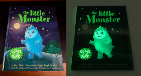 https://sherifink.com/wp-content/gallery/book-the-little-monster/TLM-Glowing-Cover.png