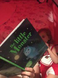 https://sherifink.com/wp-content/gallery/book-the-little-monster/TLM_Fan_Photo_Sept2021.JPG
