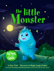 https://sherifink.com/wp-content/gallery/book-the-little-monster/The_Little_Monster_by_Sheri_Fink.png