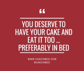 https://sherifink.com/wp-content/gallery/bookcake-in-bed/CakeInBed_Quote_Sheri_Fink.jpg