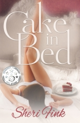 https://sherifink.com/wp-content/gallery/bookcake-in-bed/Cake_In_Bed_Readers_Favorite_5-stars_Mar1716.jpg