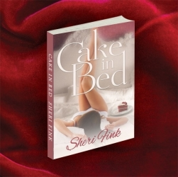 https://sherifink.com/wp-content/gallery/bookcake-in-bed/Cake_in_Bed_Romance_by_Author_Sheri_Fink.JPG