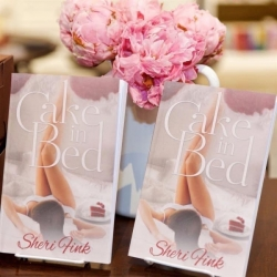 https://sherifink.com/wp-content/gallery/bookcake-in-bed/Cake_in_Bed_book_by_Sheri_Fink.JPG