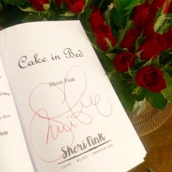 https://sherifink.com/wp-content/gallery/bookcake-in-bed/Cake_in_Bed_signed_by_Author_Sheri_Fink.JPG