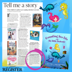 https://sherifink.com/wp-content/gallery/bookcounting-sea-life/OC-Register-Feature-of-CSL-Jan2621-2.png