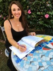 https://sherifink.com/wp-content/gallery/bookmy-bliss-book/Sheri_Fink_My_Bliss_Book_Journal_Writer.JPG