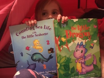 https://sherifink.com/wp-content/gallery/booksthe-little-dragon/Counting_Sea_Life_Fan_April2020.JPG