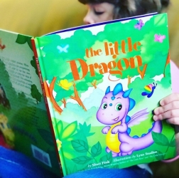 https://sherifink.com/wp-content/gallery/booksthe-little-dragon/The_Little_Dragon_by_Sheri_Fink.jpg