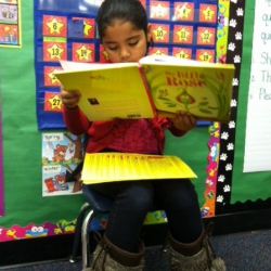 https://sherifink.com/wp-content/gallery/bookthe-little-rose/Reading_in_classroom_from_Gladys_Jan0913.JPG