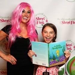 https://sherifink.com/wp-content/gallery/bookthe-little-seahorse/Caitlin_Carmichalel_The_Little_Seahorse.jpg