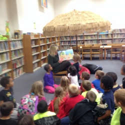 https://sherifink.com/wp-content/gallery/bookthe-little-seahorse/TLS_Reading_Illinois_Library_Oct3014.jpg