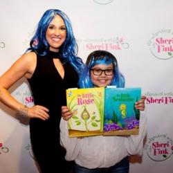https://sherifink.com/wp-content/gallery/bookthe-little-seahorse/The_Little_Seahorse_Launch_Fan_PHoto.jpg