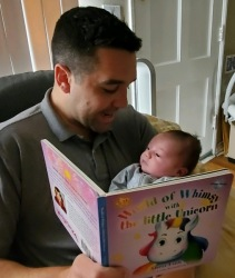 https://sherifink.com/wp-content/gallery/bookworld-of-whimsy/Baby_Dominic_World_of_Whimsy_with_the_Little_Unicorn_Book.JPG