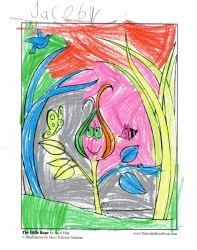 FanMail_6_May2012072