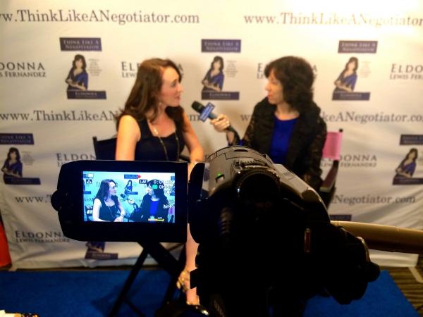Interview_Behind_the_Scenes_Sheri_Fink