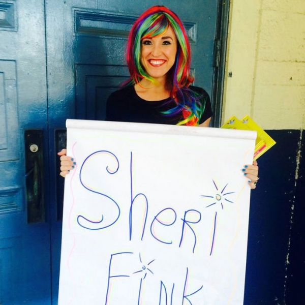 Sheri_Fink_Shines_at_Crown_Jewel_Club_Speech