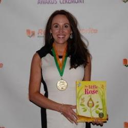 http://www.sherifink.com/wp-content/gallery/photos/Medalist_Sheri_Fink_Red_Carpet.jpg
