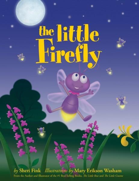 Children S Book Cover Awards : The little seahorse award winning children s book by sheri